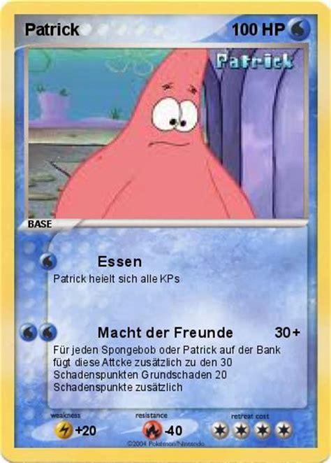Eure Eigenen Pokémon Karten  Spieleforum Filbboard