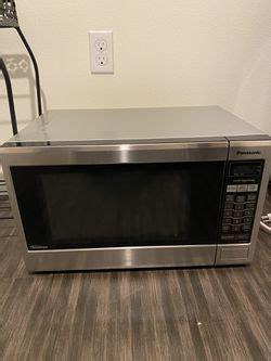 scratch  dent appliances  sale offerup