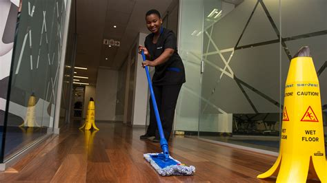 office cleaning solutions hygiene solutions cleaning