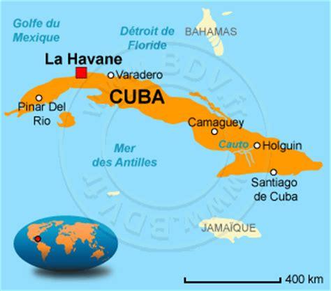 Consulat Cuba Carte Touristique by Guide Cuba Passeport Visa Ambassades Consulats De Cuba