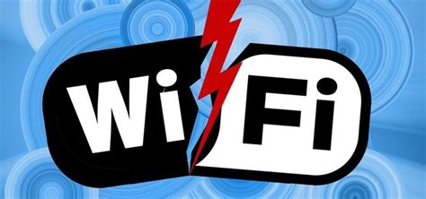 wifi with android how to wifi on android
