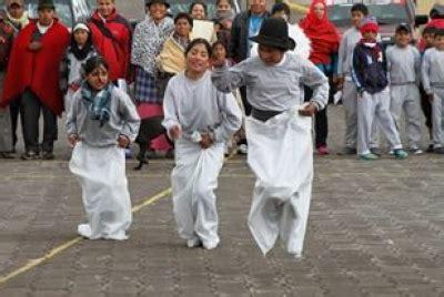 Los que se practican en la calle y reúnen a la gente. Juegos Tradicionales De Quito Para Niños - Los Juegos Tradicionales Y Su Incidencia En El ...