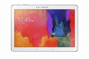 Galaxy Tabpro  10 1  Wi