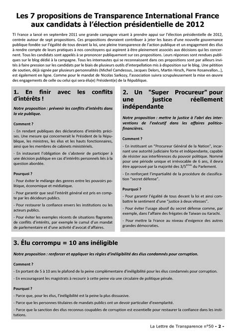 banking professional resume sles software professional