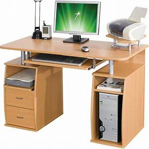 stationary computer desk house furniture ideas With what desktop computer desk do you need