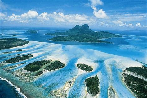 WillGoTo : Polinesia Francesa , Fotos de Bora Bora (Polinesia Francesa)