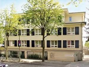 Stellenangebote Berlin Teilzeit : pflege jobs berlin steglitz zehlendorf 2470 stellenangebote ~ Orissabook.com Haus und Dekorationen