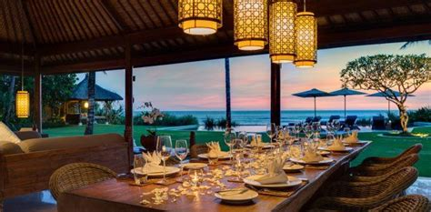 Rent Villa Jagaditha In Canggu From Bali Luxury Villas