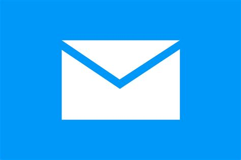 Adding Share Buttons To Your Emails (or When You Can't Use