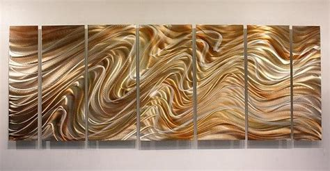 inspirations large copper wall art wall art ideas
