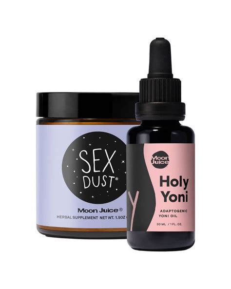 9 Female Sexual Health Products That Make Your Life Better