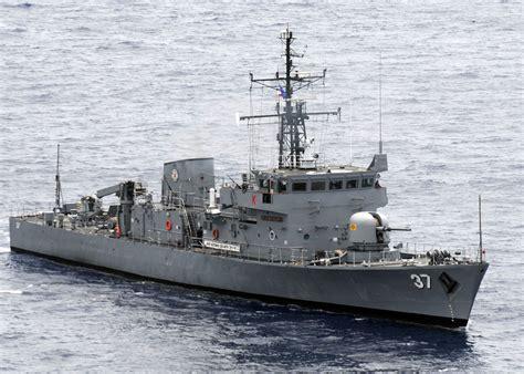 Us Navy Boats by U S Navy