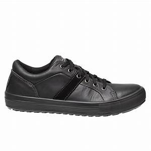 Basket De Sécurité Homme : chaussures de s curit mixte basse vargas s3 srcchaussures ~ Melissatoandfro.com Idées de Décoration