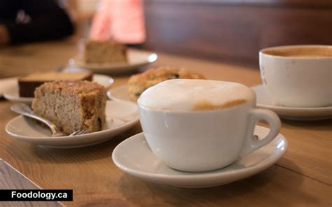 Enjoy a steaming cup of coffee here at milano coffee and café, your neighborhood coffee shop in san diego, ca. Milano Coffee Roasters: Coffee and Pastries | Foodology