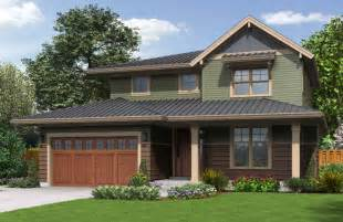 house plans with open concept green builder magazine features america s greenest house