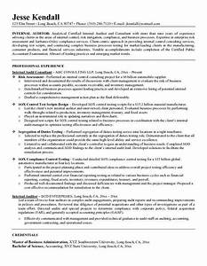 internal resume template learnhowtoloseweightnet With internal resume format