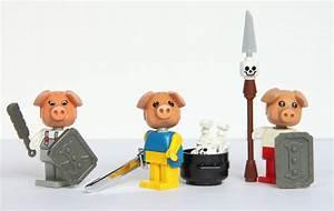 The gallery for --> Lego Marvel Superheroes Antivenom