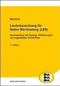 Lbo Bw Abstandsflächen : landesbauordnung baden w rttemberg 2015 h user ~ Whattoseeinmadrid.com Haus und Dekorationen