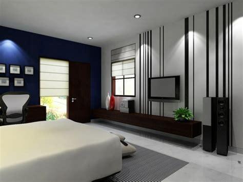 l black paint decoration couleur peinture chambre adulte 25 id 233 es int 233 ressantes