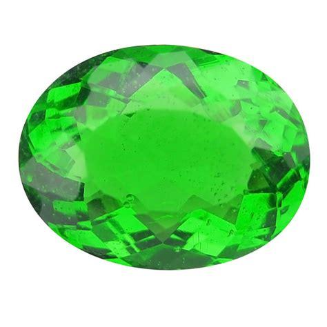 tektite moldavite 7 69ct tektite moldavite de 7 70 carats catawiki