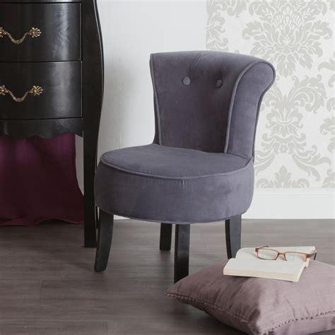 fauteuil chambre ado fauteuil pour chambre ado excellent chambre vintage