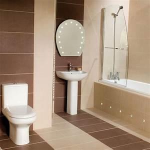 attachment modern bathroom designs for small spaces 655 With modern small bathroom design ideas