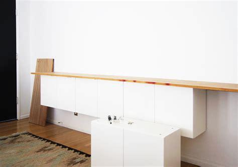 Credenza Borgsjo Ikea : Ikea alex cabinet veterinariancolleges