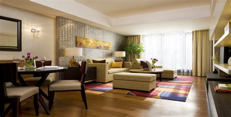 Apartment Temp Services by Service Apartments In Gurgaon Serviced Apartments In Gurgaon