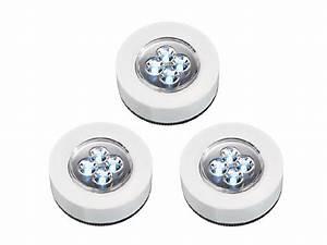 Livarno Lux Led : livarno lux led lights lidl great britain specials archive ~ Watch28wear.com Haus und Dekorationen