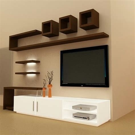 designer lcd cabinet  rs  unit lcd tv cabinet