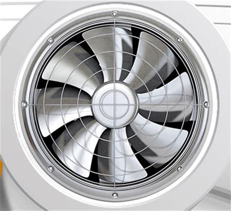 ventilateur cuisine nettoyage ventilation montreuil aux lions hotte de