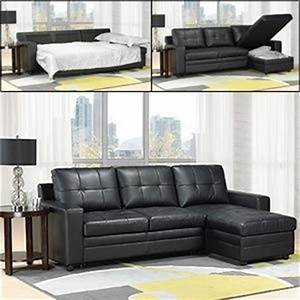 costco futon beds bm furnititure With sofa trundle bed costco