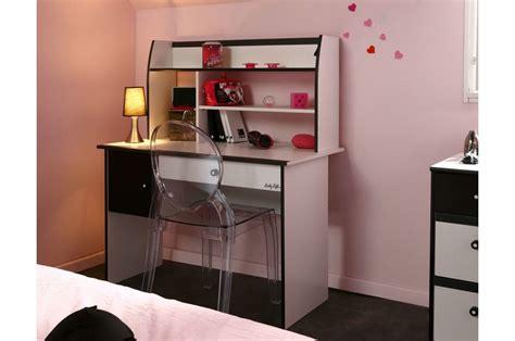 surmeuble de bureau decoration sur meuble de bureau meuble bureau tiroir