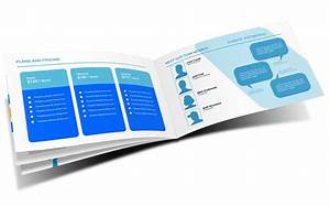 8 page 14 x 85 brochure mockup cover actions premium for 8 5 x 14 brochure template
