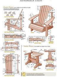 largest collection  woodworking plans diy lighting woodworking furniture plans
