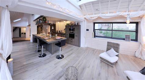 cuisiniste belgique agencement de cuisine acuba agencement cuisine et bain sa