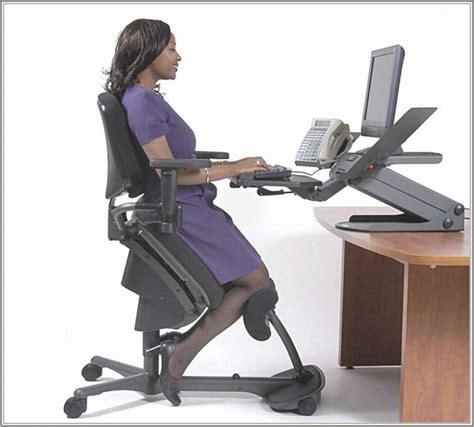 the features of ergonomic chair for back carucior