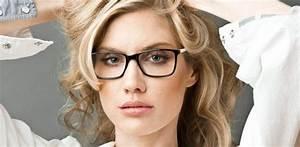 Designer, Eyeglasses, For, Women, U2013, The, Trendsetter, This, Season