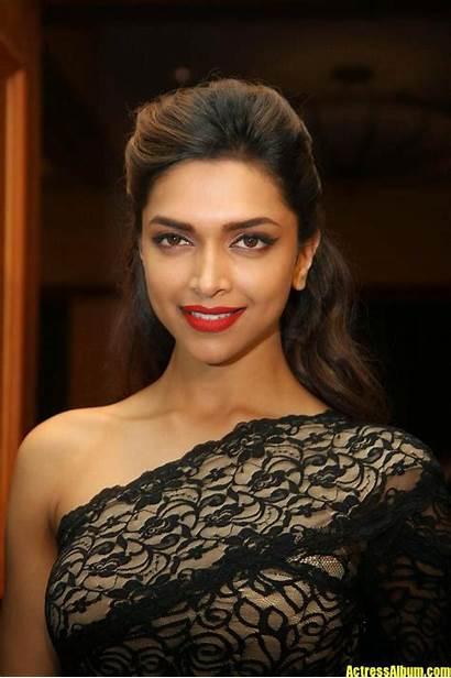 Deepika Padukone Latest Bollywood Actress Tons Stills