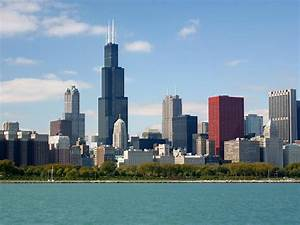 wallpapers: Beautiful Chicago City Wallpapers  Chicago