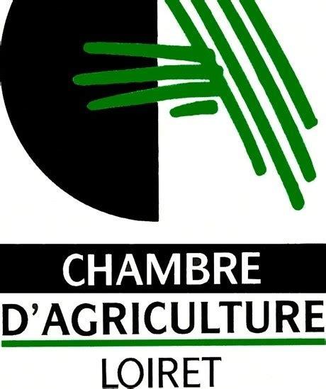 chambre agriculture 78 présentation et remerciements eduterre usages
