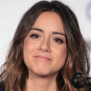 Chloe Bennet Net Worth, Height, Age, Bio, Facts | Dead or ...