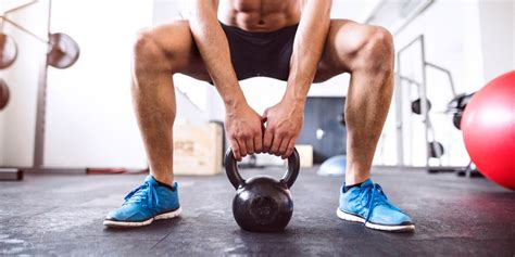 kettlebell exercises core crossfit workout six pack flow shorts abs body halfpoint ripped leija onnit workouts squat rack eric trainer
