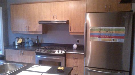 bolec cuisine kitchen bolec