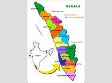 Kerala's IPR Policy SpicyIP