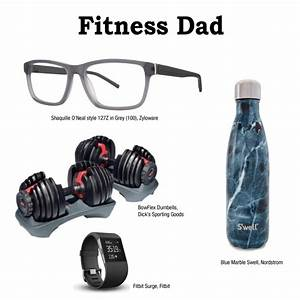 Father U2019s Day Gift Guide  U2013 We Are Zyloware