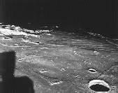 Apollo 11 Landing Site Overview