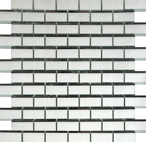 floor mirror the brick new grey brick tiles similiar animal crossing new leaf tiles keywords high resolution seamless