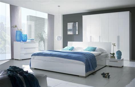 chambre a mobilier de chambre à coucher à istres cuir design store
