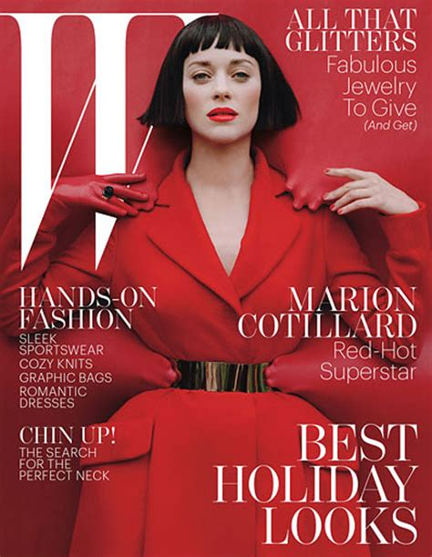 Magazine Cover How To Design One And 43 Examples